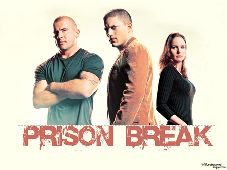 Prison-Break-Season-4-prison-break-2076179-1024-768