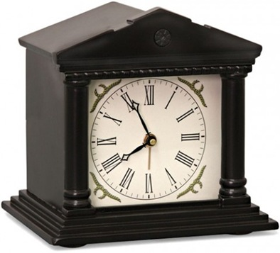 polite_alarm_clock-480x435