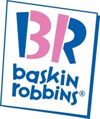 Baskin-Robbins_web