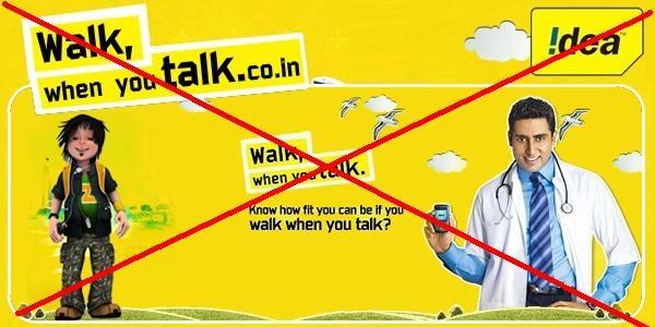 Idea_Walk_When_You_Talk