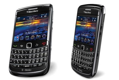 blackberry-9700-onyx