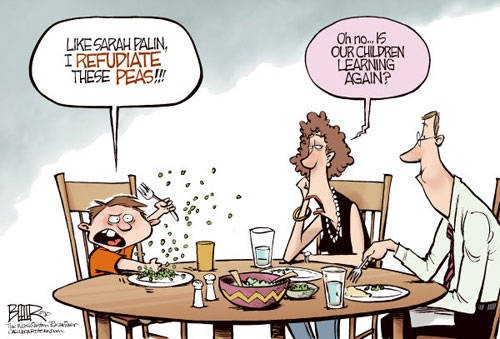 Language-of-Palin