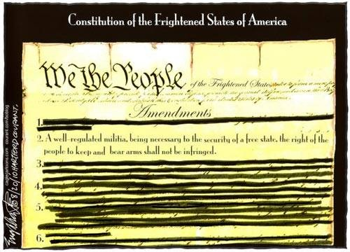 Amending-the-Constitution