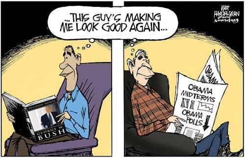 Obama-vs-Bush2