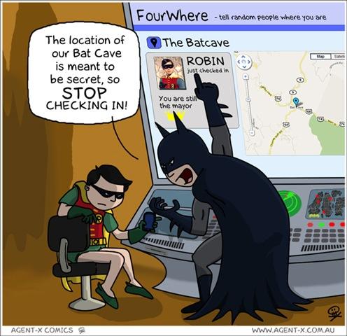 Bat-cave-check-ins-e188b06