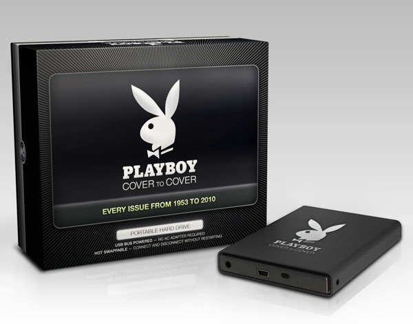 PlayboyProductShot_wDrive_highres