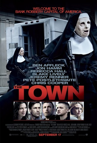 TheTown-poster2