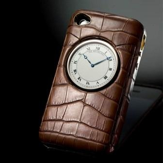debethune-dbm-pocketwatch-iphone