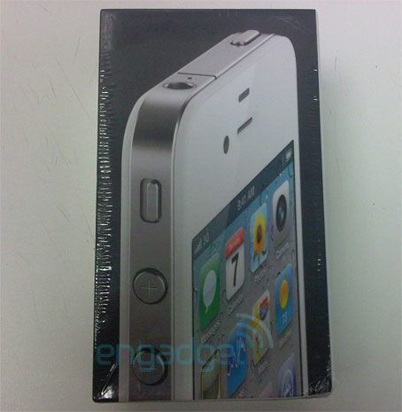 white-iphone-4-vodafone-main