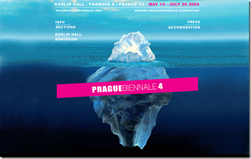 prague biennale 4