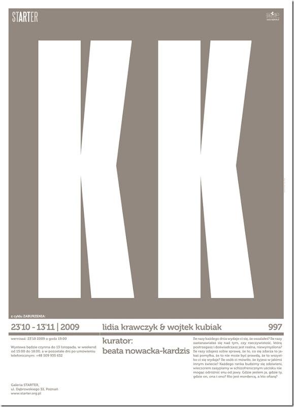 krawczyk_prf2-1