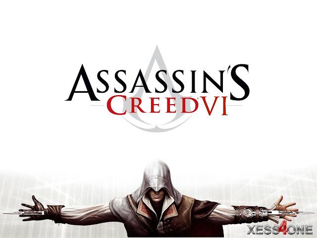 http://lh5.ggpht.com/_-CZFIFLVW5A/TS7rzH-CQJI/AAAAAAAAAFE/pd3H7QOuCcI/s640/assassins-creed-4-.jpg