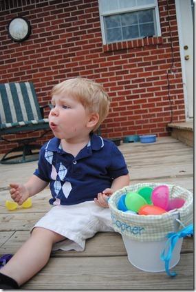 Apr 24 2011_0281