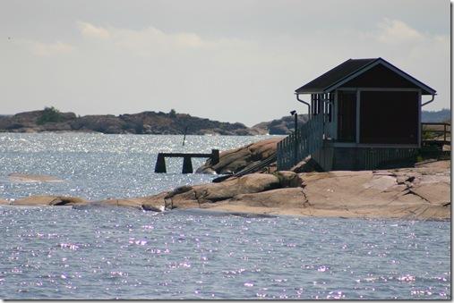 finland 179cop