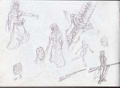 Рисунок (27)