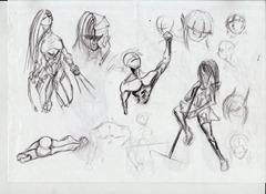 Рисунок (1)