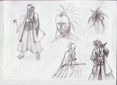 Рисунок (5)