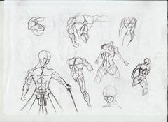 Рисунок (7)