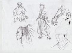 Рисунок (9)
