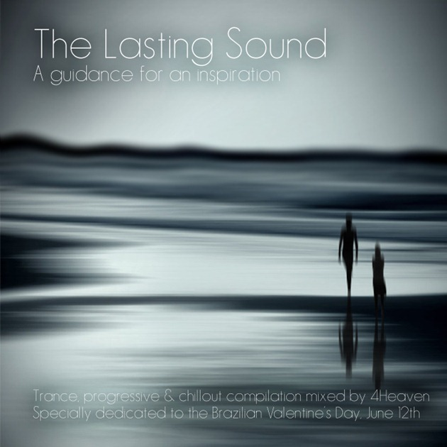 The Lasting Sound