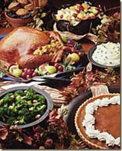 Thanksgiving_feast_Crop