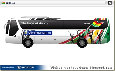 Bus du Ghana.bmp
