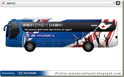 Bus du Japon.bmp