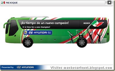 Bus du Mexique.bmp