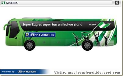 Bus du Nigeria.bmp