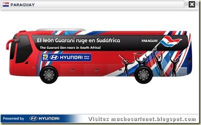 Bus du Paraguay.bmp