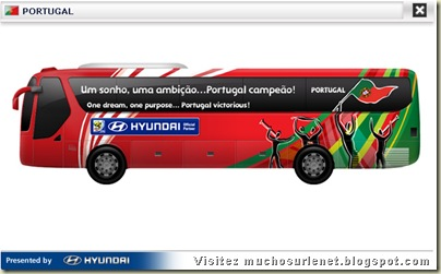 Bus du Portugal.bmp