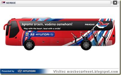 Bus de la Serbie.bmp