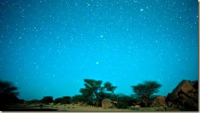 Desert du Sahara-2.bmp