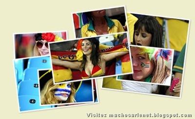 Les Muses du Mondial 2010.bmp