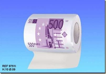 Papiers de toilette insolites-5