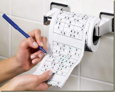 Papiers de toilette insolites-9