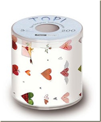 Papiers de toilette insolites-16