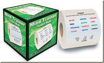 Papiers de toilette insolites-18