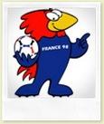1998-france-thumb