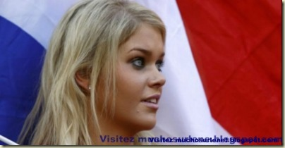 Supportrice sexy mondial 2010.bmp [640x480]