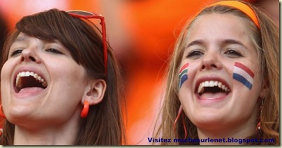 Supportrice sexy mondial 2010-86.bmp