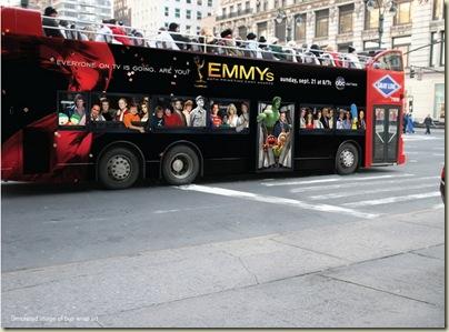 Peinture sur bus-7
