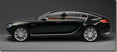 Bugatti-Galibier-5