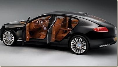 Bugatti-Galibier-6