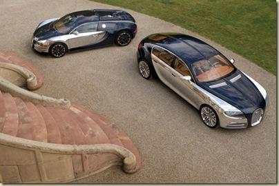 Bugatti-Galibier-7