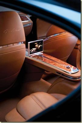 Bugatti-Galibier-11