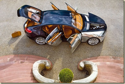 Bugatti-Galibier-15