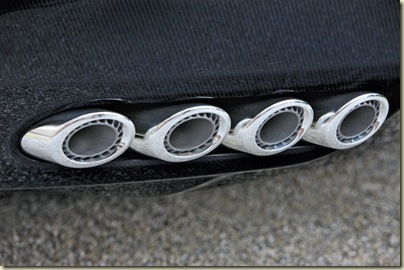 Bugatti-Galibier-18