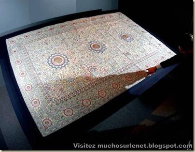 Baroda_le plus beau tapis du monde-7 [1600x1200]