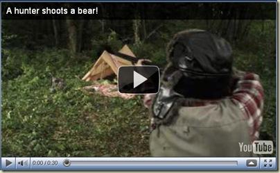 Tipex_Un chasseur tue un ours.bmp